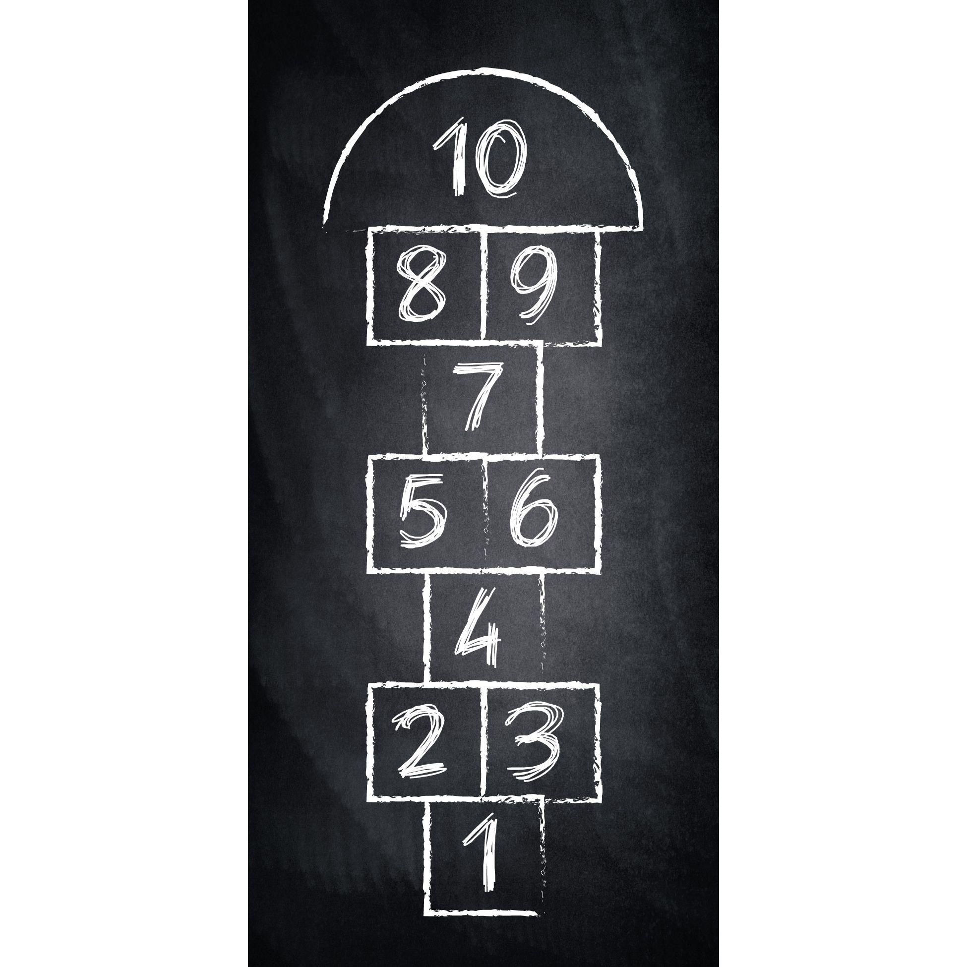 Znalezione obrazy dla zapytania gra w klasy